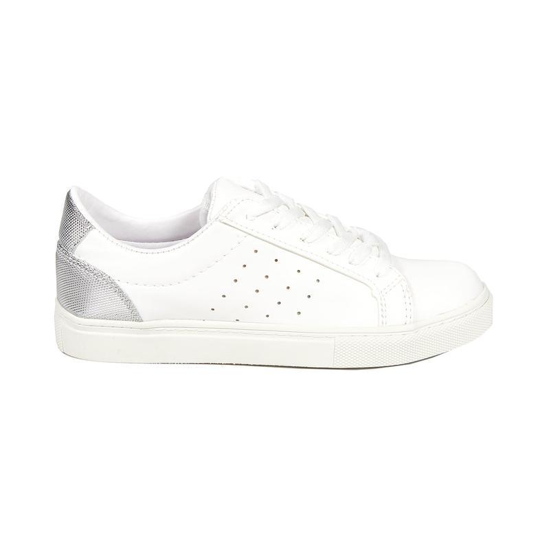 Anette Kadın Spor Ayakkabı 2010042801003