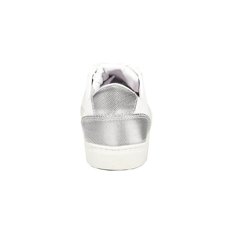 Anette Kadın Spor Ayakkabı
