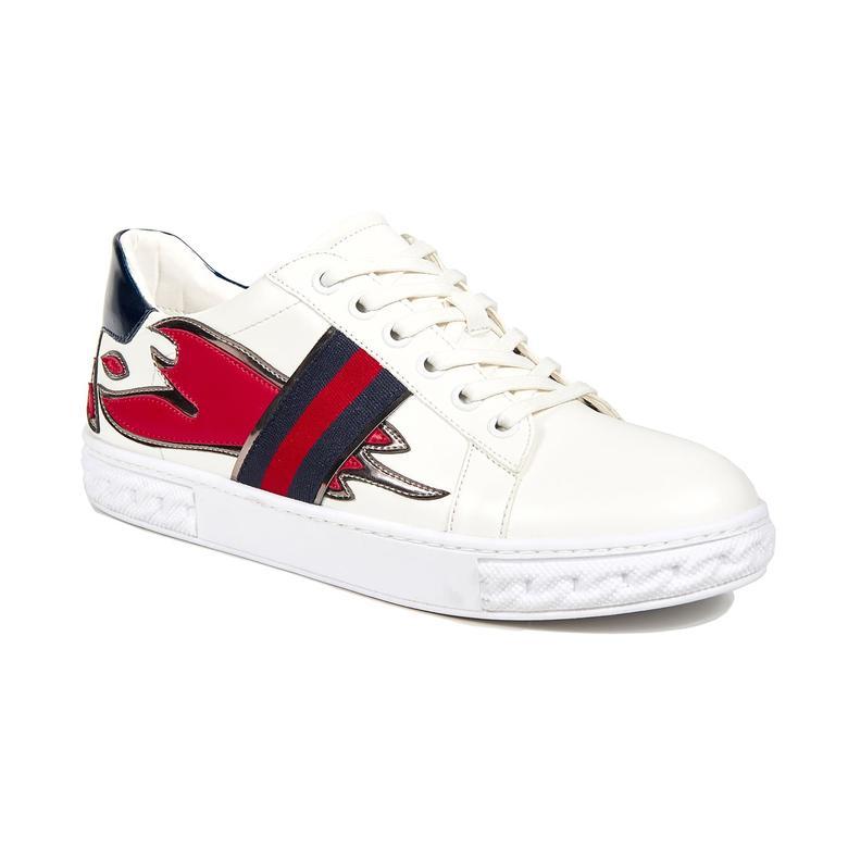 Misty Kadın Spor Ayakkabı 2010042778001