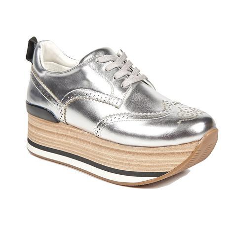 Lucita Kadın Spor Ayakkabı 2010042775008