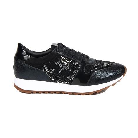 Carmen Kadın Spor Ayakkabı 2010042776001