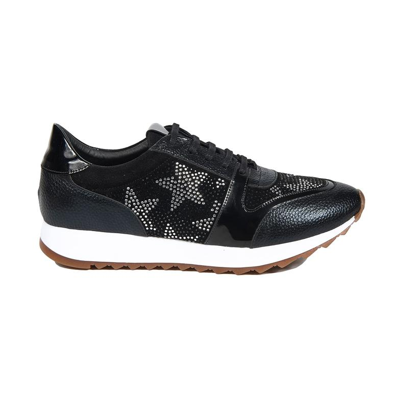 Carmen Kadın Spor Ayakkabı 2010042776003