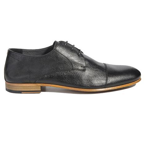Angus Erkek Deri Klasik Ayakkabı 2010042920004
