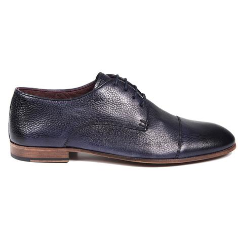 Angus Erkek Deri Klasik Ayakkabı 2010042920007