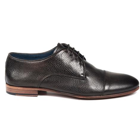Angus Erkek Deri Klasik Ayakkabı 2010042920013