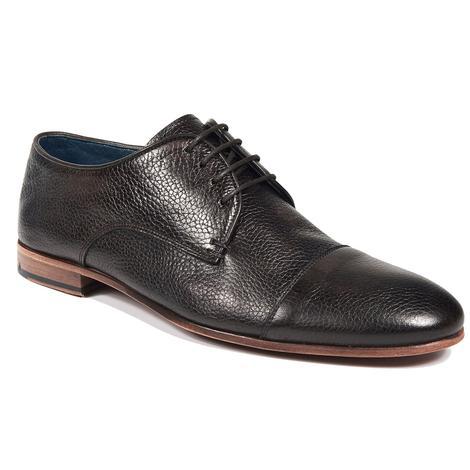 Angus Erkek Deri Klasik Ayakkabı 2010042920017