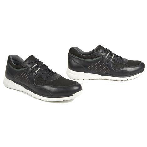 Alcott Erkek Deri Günlük Ayakkabı 2010042942003