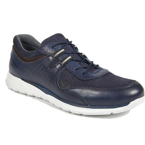 Alcott Erkek Deri Günlük Ayakkabı 2010042942011