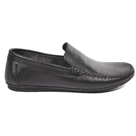 Tyrone Erkek Deri Günlük Ayakkabı 2010042970002