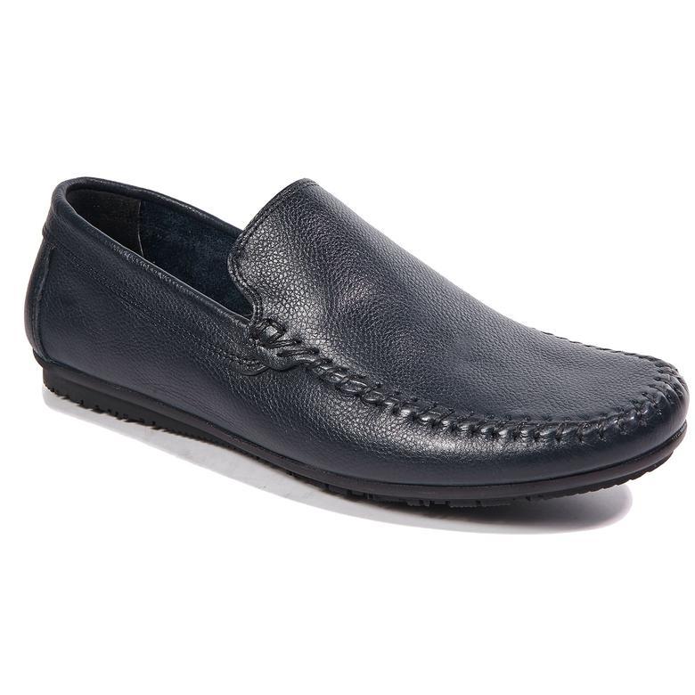Tyrone Erkek Deri Günlük Ayakkabı 2010042970013
