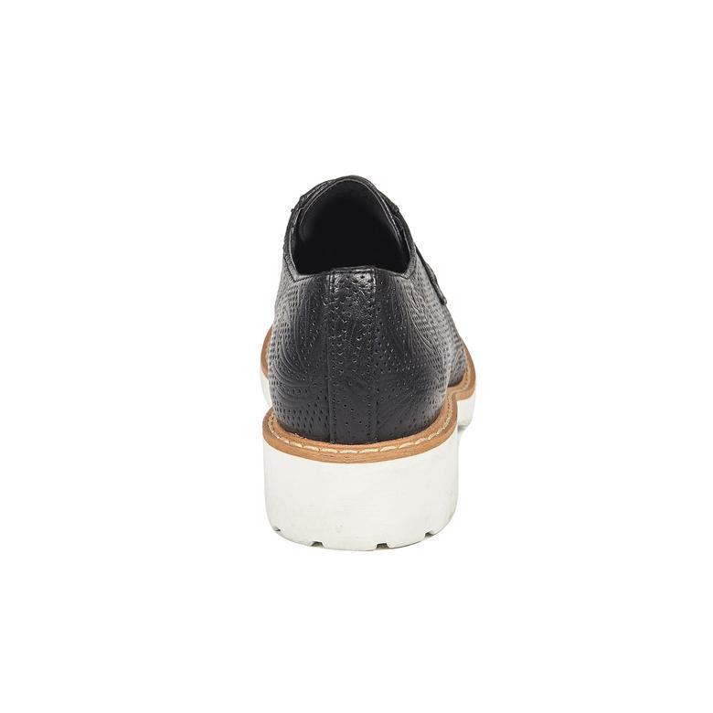 Sophia Kadın Deri Günlük Ayakkabı 2010042980003