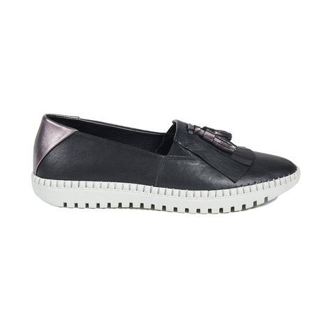Cerilda Kadın Deri Günlük Ayakkabı 2010042987009