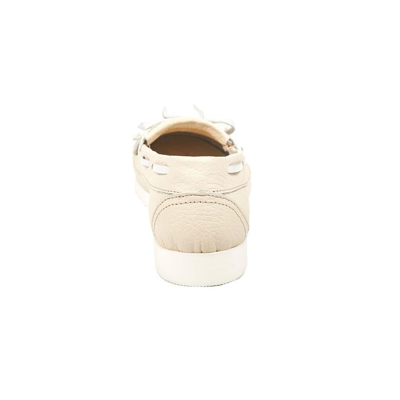 Akila Kadın Deri Günlük Ayakkabı 2010042988006