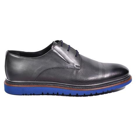 Xander Erkek Deri Günlük Ayakkabı 2010042989001