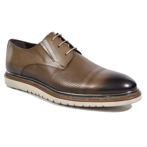 Xander Erkek Deri Günlük Ayakkabı 2010042989012