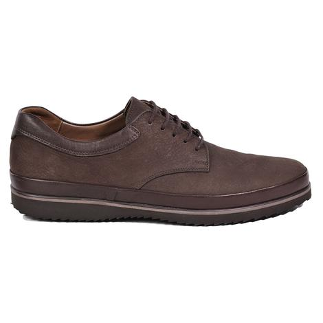 Nolan Erkek Deri Günlük Ayakkabı 2010042991012