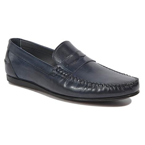 Layton Erkek Deri Günlük Ayakkabı 2010042994015