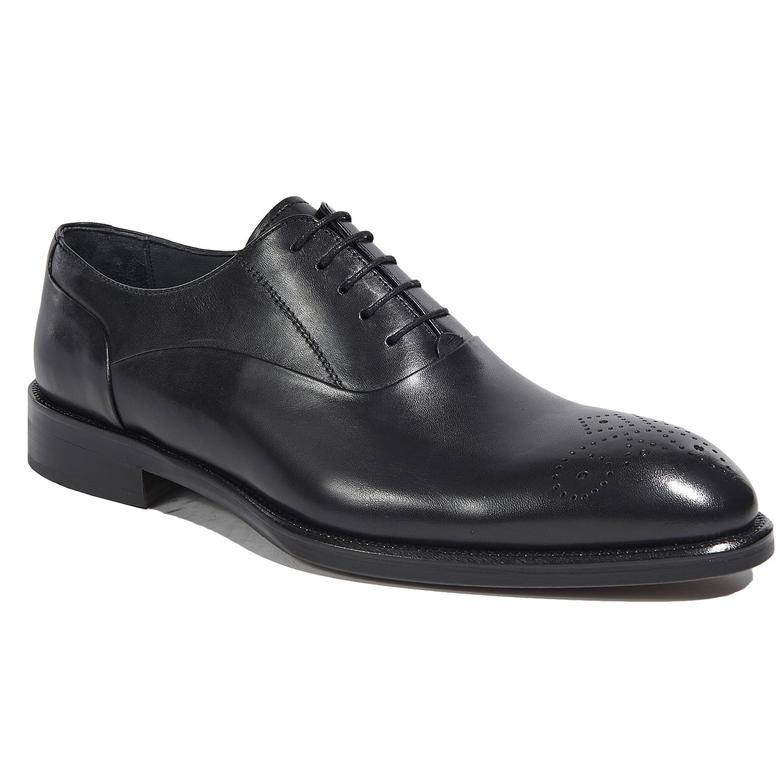 Legion Erkek Deri Klasik Ayakkabı 2010042995003