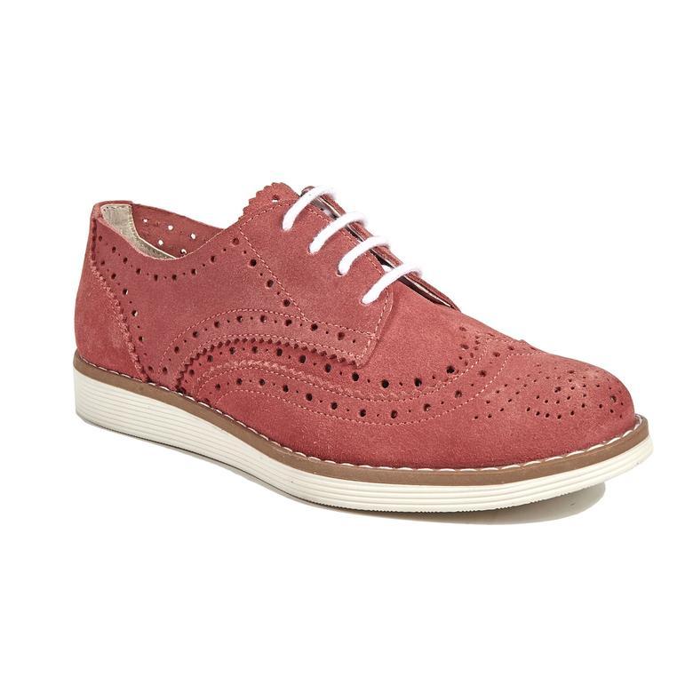 Linda Kadın Günlük Ayakkabı 2010039184012