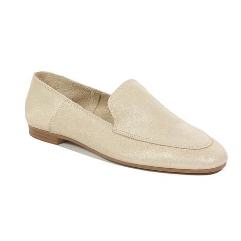 Gloss Kadın Deri Günlük Ayakkabı 2010042408006