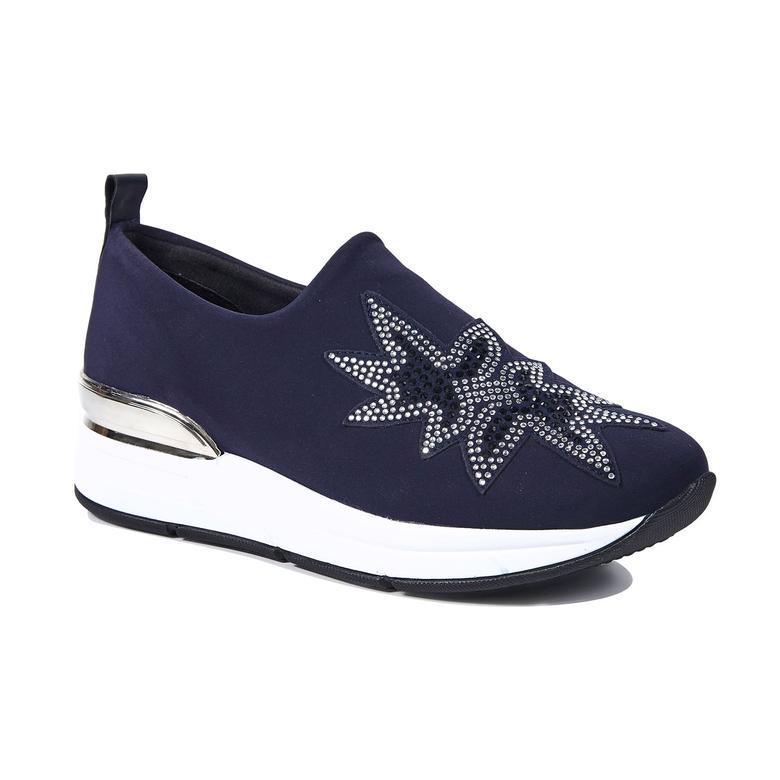 Ione Kadın Spor Ayakkabı 2010042451007
