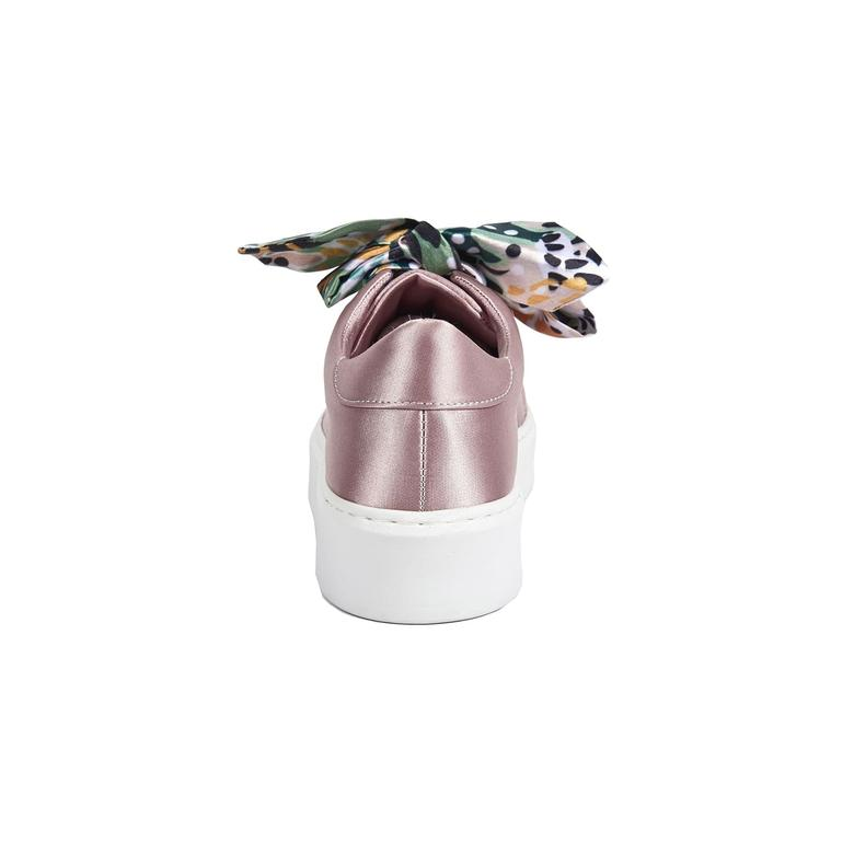 Lynette Kadın Spor Ayakkabı 2010042452006