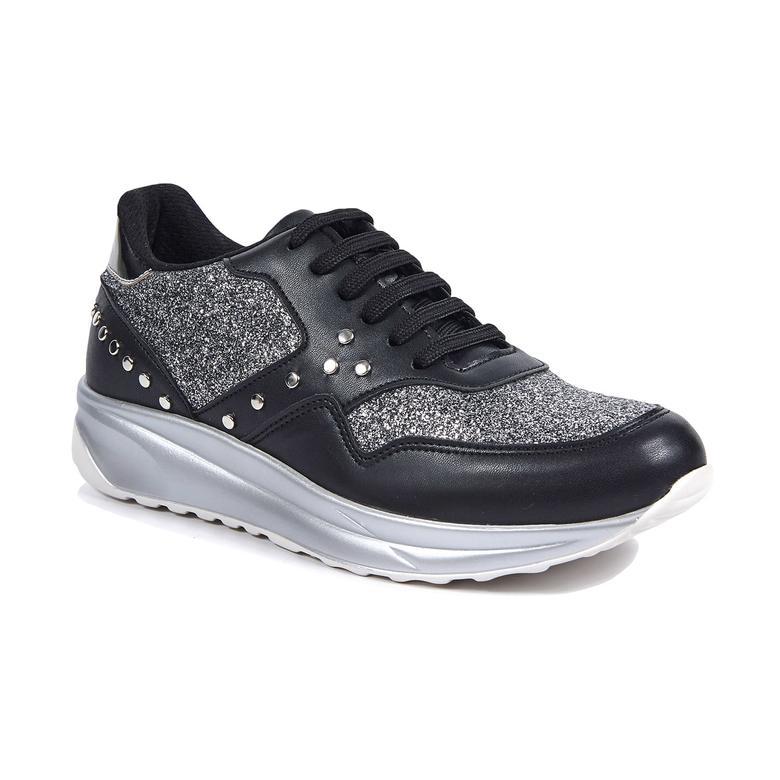 Dione Kadın Spor Ayakkabı 2010042456005