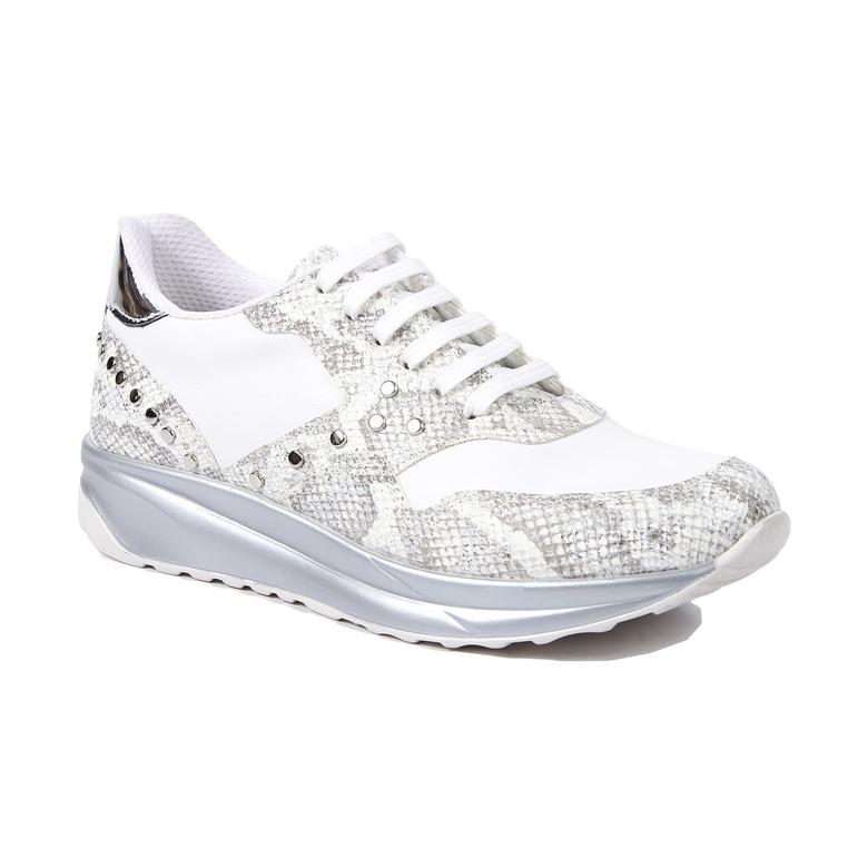 Dione Kadın Spor Ayakkabı 2010042456013