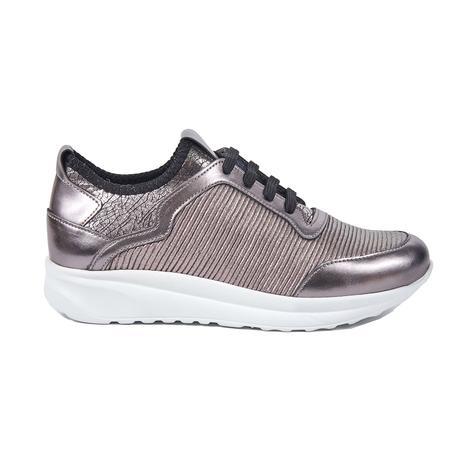 Cassia Kadın Spor Ayakkabı 2010042457007