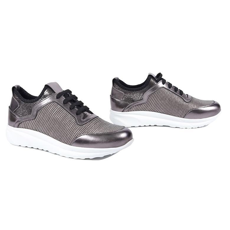 Cassia Kadın Spor Ayakkabı 2010042457006
