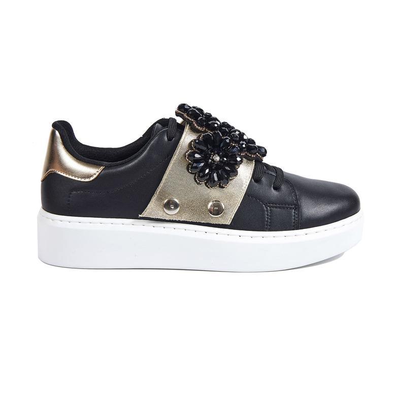 Mavelle Kadın Spor Ayakkabı 2010042462002