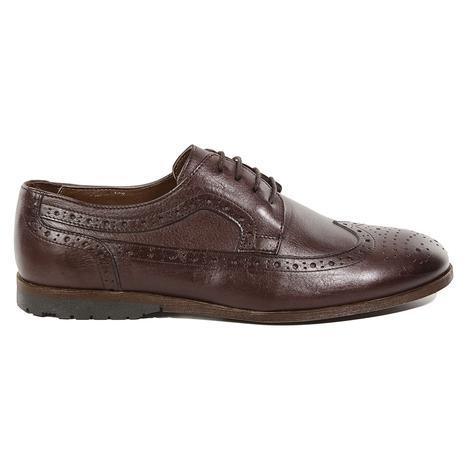 Pierce Erkek Deri Günlük Ayakkabı 2010042478011
