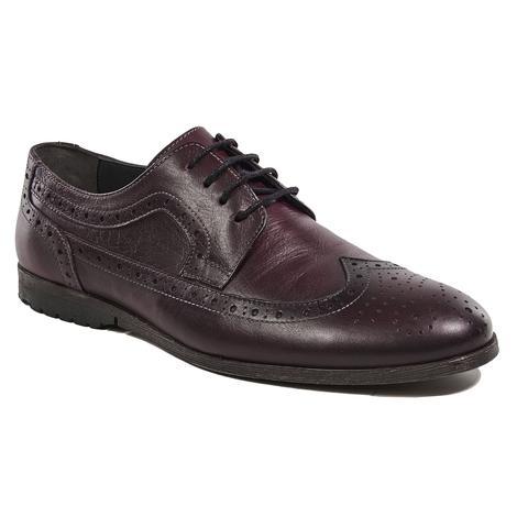 Pierce Erkek Deri Günlük Ayakkabı 2010042478016