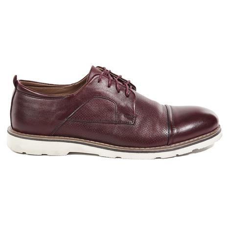 Roy Erkek Deri Günlük Ayakkabı 2010042512006