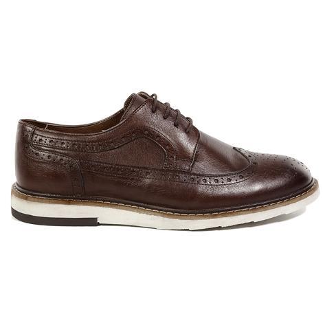 Rush Erkek Deri Günlük Ayakkabı 2010042513008
