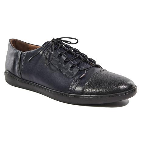 Rye Erkek Deri Günlük Ayakkabı 2010042514002