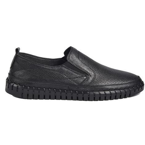 Styles Erkek Deri Günlük Ayakkabı 2010042525002