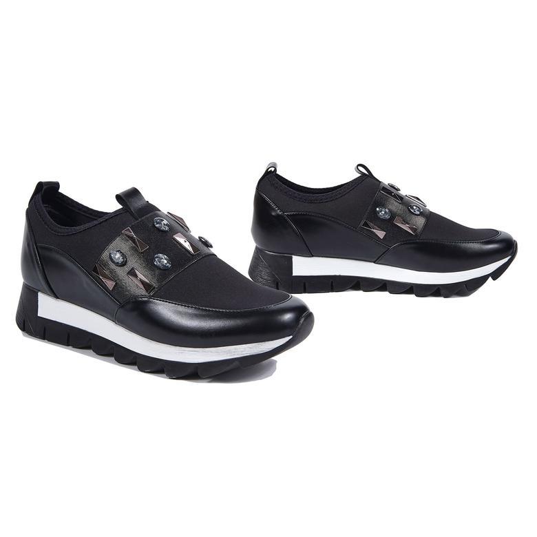 Myra Kadın Spor Ayakkabı 2010042540001