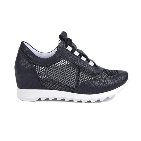 Mei Kadın Spor Ayakkabı 2010042545001