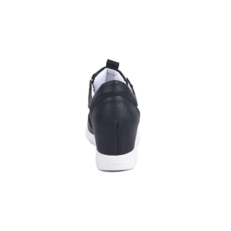 Mei Kadın Spor Ayakkabı 2010042545004