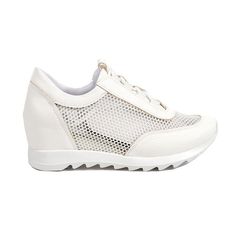 Mei Kadın Spor Ayakkabı 2010042545010