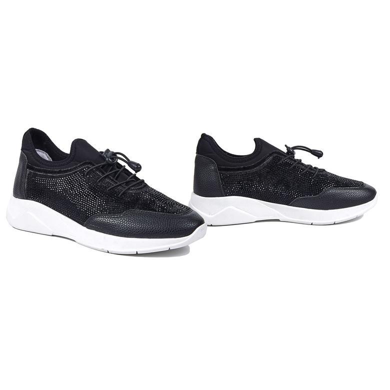 Brilla Kadın Spor Ayakkabı 2010042547005