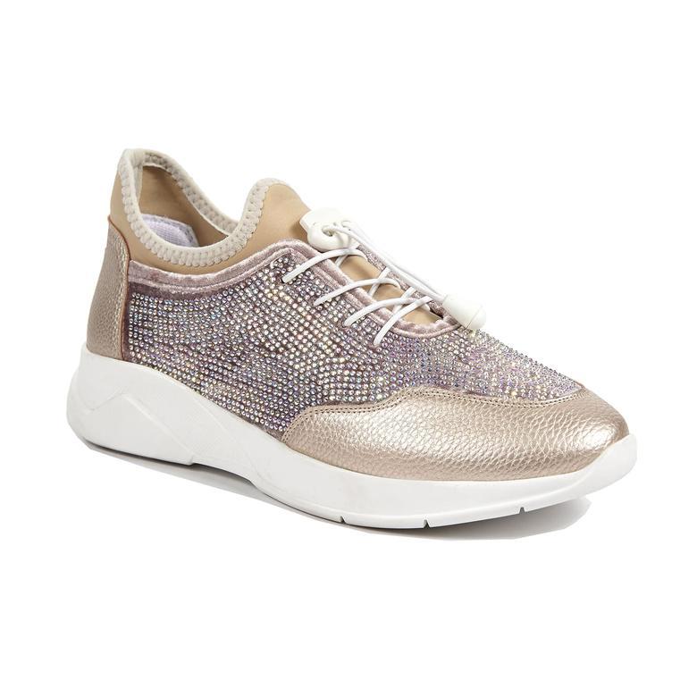 Brilla Kadın Spor Ayakkabı 2010042547006