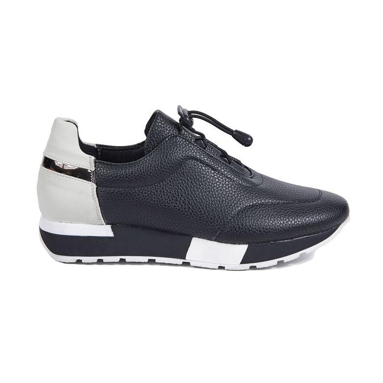 Liora Kadın Spor Ayakkabı 2010042548002