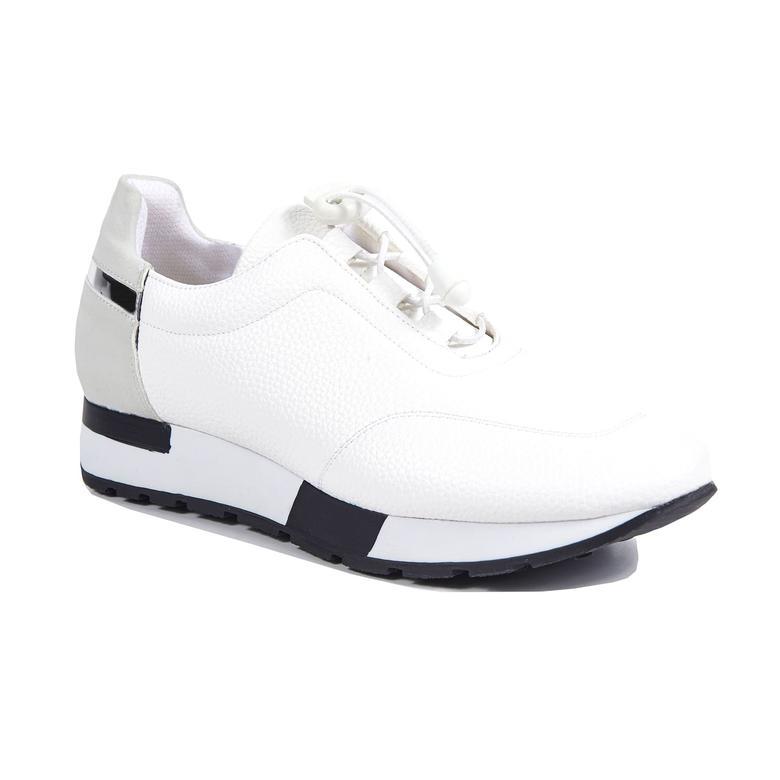 Liora Kadın Spor Ayakkabı 2010042548007