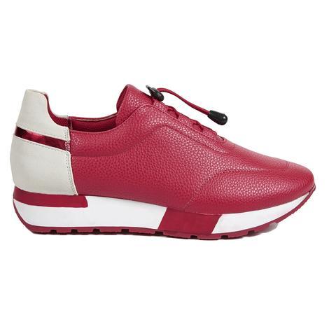 Liora Kadın Spor Ayakkabı 2010042548014