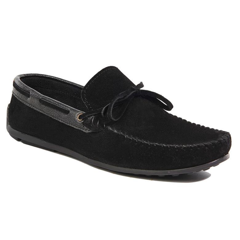 Regis Erkek Deri Günlük Ayakkabı 2010042567021