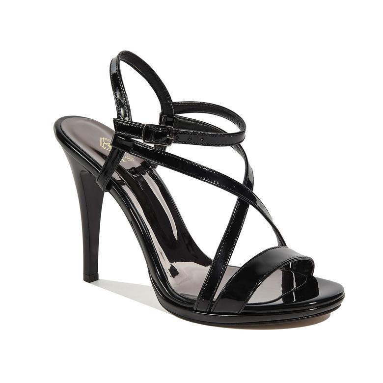 Enid Kadın Topuklu Ayakkabı 2010042590003