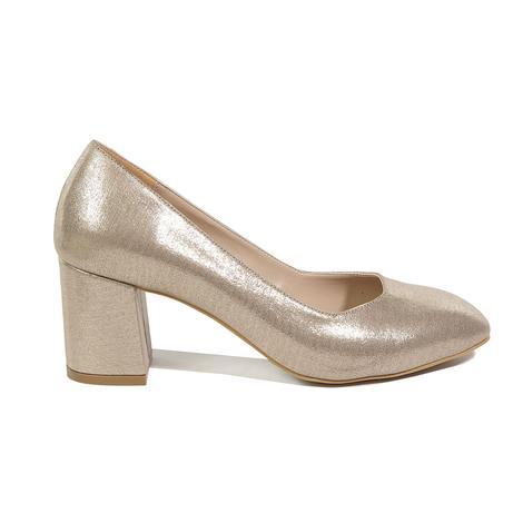 Gwen Kadın Klasik Topuklu Ayakkabı 2010042591008