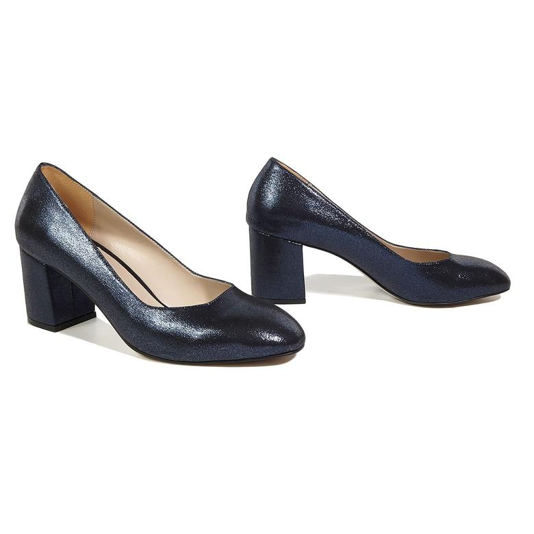Gwen Kadın Klasik Topuklu Ayakkabı 2010042591012